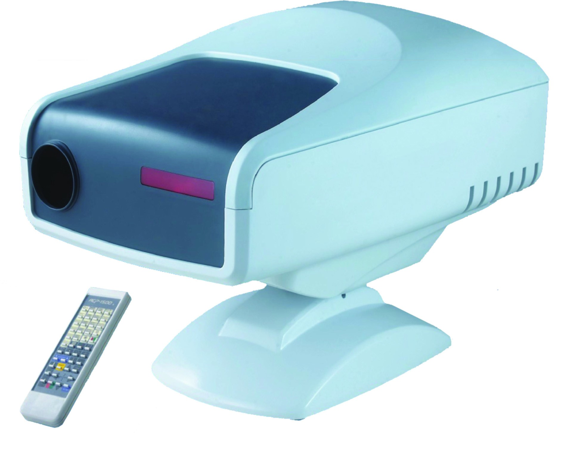 FB-N1500 --- Auto Chart Projector