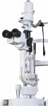 FB-B3500X5 & FB-B3500X3 --- Slit Lamp Microscope
