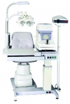 FB-E1800 --- Small Ophthalmology Unit